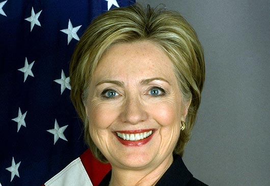 Will-Hillary-Clinton-Run-for-President--MainPhoto