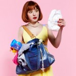 What's-in-Your-Diaper-Bag--6-Must-Haves-for-Moms-on-the-Go-MainPhoto