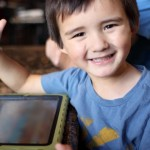 iPad-Apps-for-Children-with-Special-Needs-MainPhoto