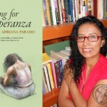 7-Questions-for-Adriana-Páramo-MainPhoto