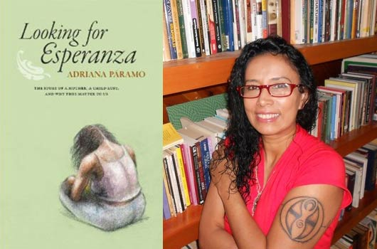 7-Questions-for-Adriana-Páramo-MainPhoto