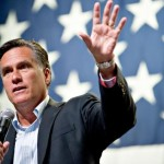 What-Does-Romney's-Poll-Bounce-Really-Mean--MainPhoto