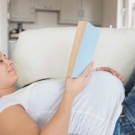 5-Great-Books-to-Read-Before-&-During-Pregnancy-MainPhoto