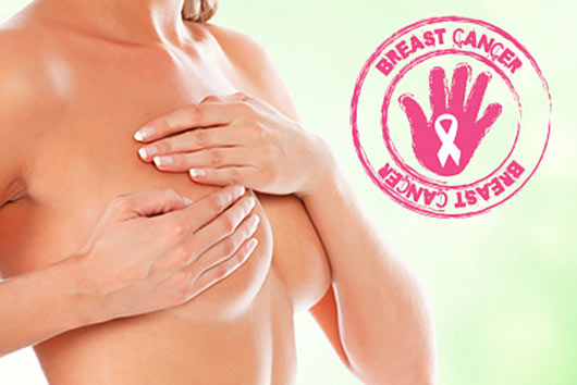 Breast-Cancer-Awareness-Month-My-First-as-a-Patient-MainPhoto