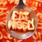 Cooking-with-Letters-5-Ways-to-Reinforce-Writing-Skills-in-the-MainPhoto