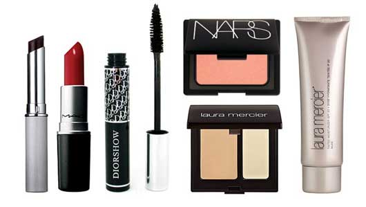 20 Cult Classic Beauty Products You Have To Try