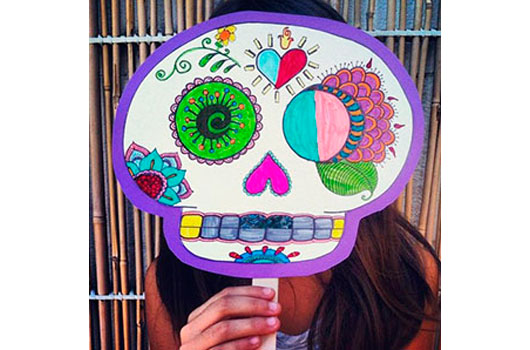 DIY-Day-of-the-Dead-Mask-MainPhoto