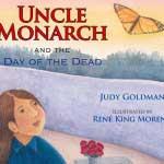 Dia de los Muertos Book Roundup-MainPhoto