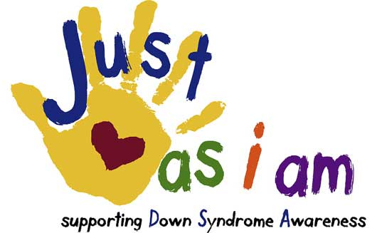 Addressing Special Needs Parents >> Addressing Down Syndrome Awareness Month As The Parent Of A Child