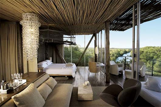 Dream-Hotels-From-Around-the-World-Photo4