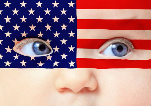 Election-2012-How-to-Involve-Your-Kids-in-the-Political-Process-MainPhoto