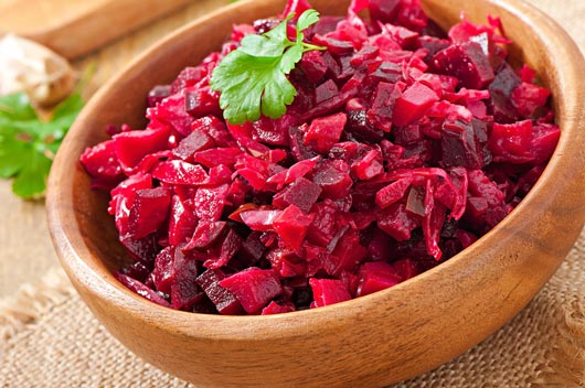 Fast-&-Fabulous!-Beautiful-Beet-Salad-MainPhoto