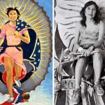 For Hispanic Heritage Month- Celebrating-MainPhoto