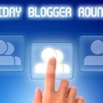 Friday-Blogger-Roundup-MainPhoto
