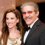 Geraldo-Rivera--'Self-Deportation'-is-a-Chilling-Concept-MainPhoto