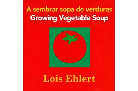 Growing-Vegetable-SoupA-sembrar-sopa-de-verduras-MainPhoto