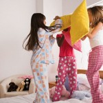 Is-Your-Child-Ready-for-Her-First-Sleepover-MainPhoto