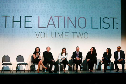 Latin-Power-2.0-The-Latino-List-Volume-Two-MainPhoto