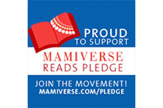 Mamiverse-Launches-Book-Channel-&-National-Reading-Pledge-Drive-Mainphoto