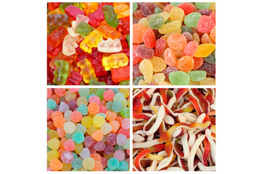 My-Child-is-Addicted-to-Sugar-&-Its-All-My-Fault-MainPhoto