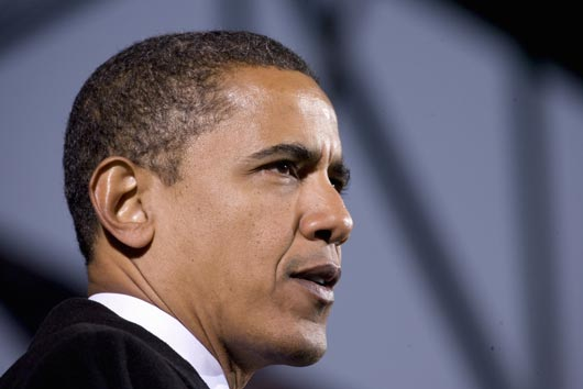 Obama-Up-by-a-Whopping-50-Points-Among-Latino-Voters-MainPhoto