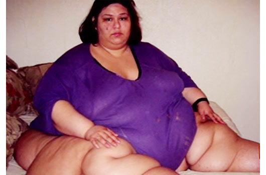 Obese-Latina-Mom-Mayra-Rosales-Charged-With-Murder-MainPhoto