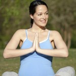Prenatal-Yoga-Benefits-for-Baby-&-Mom-MainPhoto