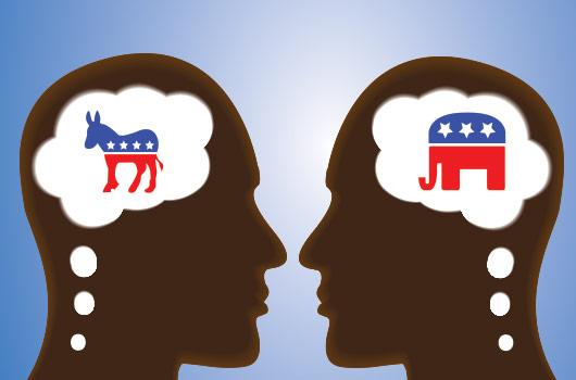 Romney-vs.-Obama-in-Colorado-The-First-Presidential-Debate-MainPhoto