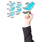 Social-Medias-Influence-on-Presidential-Debates-MainPhoto