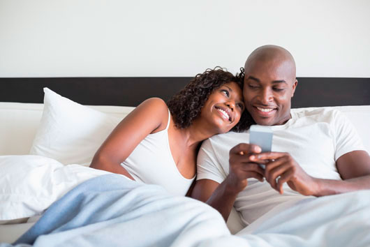 The-Best-Mattress-for-Couples-MainPhoto