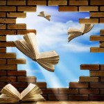 The-Importance-of-Reading-to-Your-Children-MainPhoto