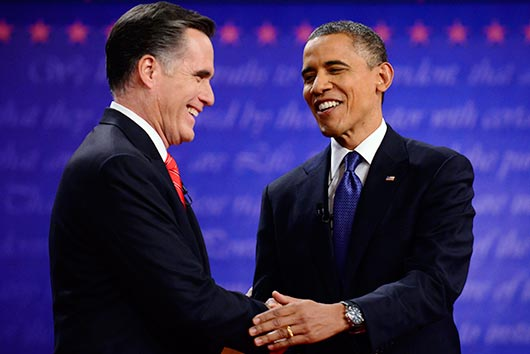 The-Presidential-Debate-Obama-&-Romney-on-Immigration-MainPhoto