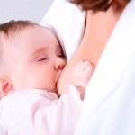 Tips-for-Breastfeeding-Comfortably-MainPhoto