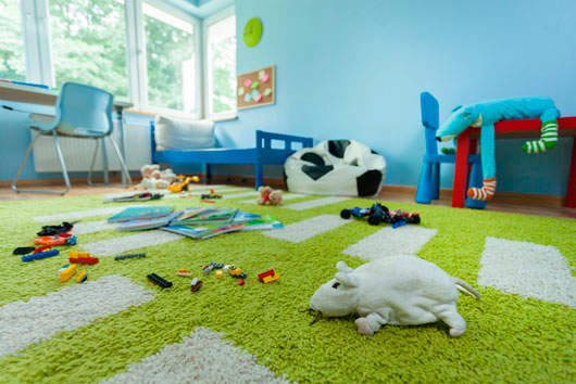 Where-the-Kid-Clutter-Comes-From-&-How-to-Get-Rid-of-It-MainPhoto
