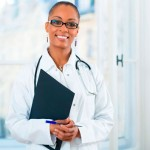 Why-an-Annual-Checkup-is-So-Important-for-Moms-MainPhoto