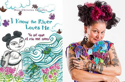 I-Know-the-River-Loves-MeYo-sé-que-el-río-me-ama-MainPhoto