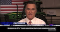 Mitt Romney on 47 Percent Remarks