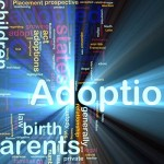 5-Questions-NOT-to-Ask-an-Adoptive-Family-MainPhoto