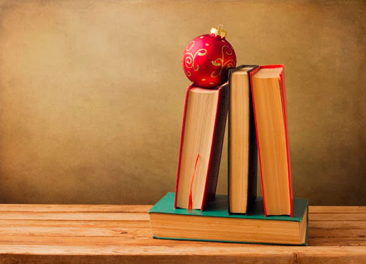5-Ways-to-Keep-Your-Kids-Learning-During-the-Holidays-MainPhoto