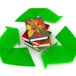 Books-to-Help-Get-Kids-to-Recycle-for-America-Recycles-Day-MainPhoto