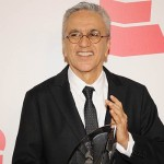 Caetano-Veloso-Shining-Star-at-the-Latin-GRAMMYs-Person-of-the-Year-Ceremony-MainPhoto