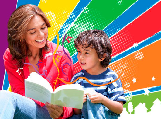 Childrens-Literacy-is-Affected-by-Parents-Interest-in-Reading-MainPhoto