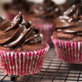 Chocolate-Coffee Cupcake-MainPhoto