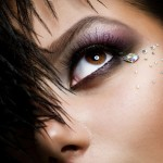 Extreme-Beauty-Treatments-Are-They-Worth-It-MainPhoto