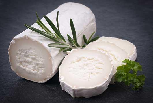 Goat Cheese Dip-MainPhoto