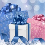 Holiday-Gift-Guide-for-the-Home-MainPhoto