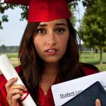 How to Attend College & Not Break the Bank-MainPhoto