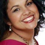 Life-Coach-Francesca-Escoto-Tips-to-Help-Latinas-Survive-the-Holidays-MainPhoto