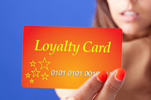Loyalty-and-Incentive-Programs-for-Moms-MainPhoto