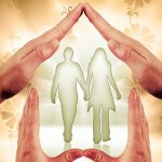 Marry-or-Live-Together-The-Financial-Pros-&-Cons-MainPhoto
